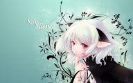 Anime Girls Wallpaper 21 Desktop Wallpaper