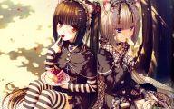Anime Girls Wallpaper 25 Hd Wallpaper