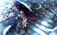 Anime Girls Wallpaper 29 Anime Wallpaper