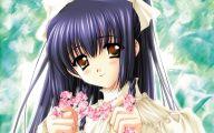 Anime Girls Wallpaper 5 Hd Wallpaper