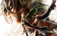 Attack On Titan 24 Cool Hd Wallpaper