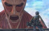 Attack On Titan 26 Cool Wallpaper