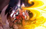 Avatar The Last Airbender Wallpaper 16 Anime Wallpaper