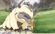 Avatar The Last Airbender Wallpaper 26 Anime Wallpaper