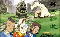Avatar The Last Airbender Wallpaper 28 Anime Wallpaper