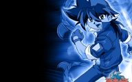 Beyblade Wallpaper 12 High Resolution Wallpaper