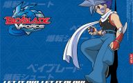 Beyblade Wallpaper 32 Desktop Wallpaper