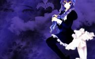 Chobits Wallpaper 11 Wide Wallpaper