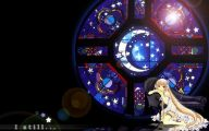 Chobits Wallpaper 12 Anime Background