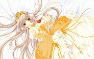Chobits Wallpaper 35 Cool Wallpaper