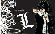Death Note Wallpaper 23 Anime Wallpaper