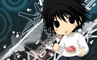 Death Note Wallpaper 33 Anime Background
