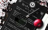 Death Note Wallpaper 36 Cool Hd Wallpaper