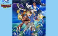 Digimon Wallpaper 31 Desktop Background