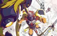 Digimon Wallpaper 43 Desktop Background