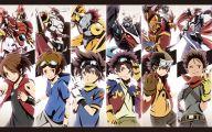 Digimon Wallpaper 9 Free Wallpaper