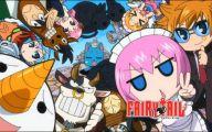 Fairytail Wallpaper 7 Hd Wallpaper