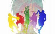 Generation Of Miracles Wallpaper 19 Desktop Background