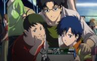 Gunpla Anime  21 Cool Wallpaper