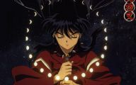 Inuyasha Wallpaper 11 Anime Wallpaper