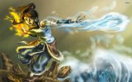 Legend Of Korra Wallpaper 17 Anime Background