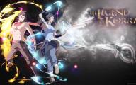 Legend Of Korra Wallpaper 18 Background Wallpaper