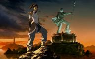 Legend Of Korra Wallpaper 22 Wide Wallpaper
