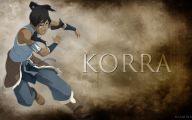 Legend Of Korra Wallpaper 6 High Resolution Wallpaper