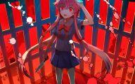 Mirai Nikki Wallpaper 41 Cool Wallpaper