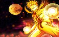 Naruto Wallpaper 18 Hd Wallpaper