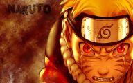 Naruto Wallpaper 2 Widescreen Wallpaper