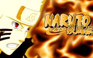 Naruto Wallpaper 34 Desktop Wallpaper