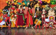 One Piece  435 Cool Wallpaper