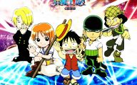 One Piece  468 Anime Wallpaper