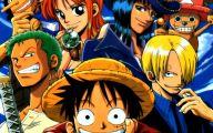 One Piece  469 Background Wallpaper