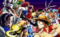 One Piece  483 Cool Wallpaper