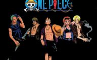 One Piece  485 Anime Background
