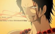 One Piece Ace  27 Anime Wallpaper