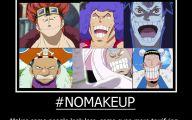 One Piece Characters  27 Desktop Background