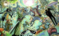 One Piece Wallpaper 46 Desktop Background