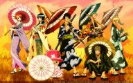 One Piece Wallpaper 49 Cool Wallpaper