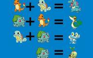 Pokemon 434 Free Wallpaper