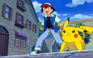 Pokemon 457 Hd Wallpaper