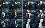 Psycho Pass Season 2 103 Anime Wallpaper