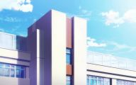 Psycho Pass Season 2 English Dub 11 Wide Wallpaper