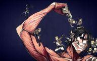 Shingeki No Kyojin Eren  25 Free Hd Wallpaper