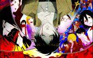 Shingeki No Kyojin Grisha  37 Free Hd Wallpaper