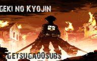 Shingeki No Kyojin Hd  22 Cool Hd Wallpaper