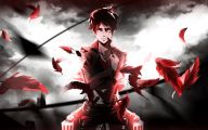 Shingeki No Kyojin Hd  24 Hd Wallpaper