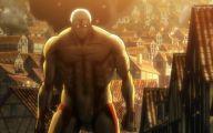 Shingeki No Kyojin Titan  7 Wide Wallpaper